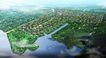 苏州巨中金湖高尔夫别墅区0004,苏州巨中金湖高尔夫别墅区,国内建筑设计案例,
