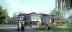 苏州巨中金湖高尔夫别墅区0005,苏州巨中金湖高尔夫别墅区,国内建筑设计案例,