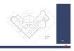 苏州巨中金湖高尔夫别墅区0007,苏州巨中金湖高尔夫别墅区,国内建筑设计案例,