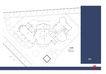 苏州巨中金湖高尔夫别墅区0008,苏州巨中金湖高尔夫别墅区,国内建筑设计案例,
