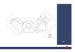 苏州巨中金湖高尔夫别墅区0009,苏州巨中金湖高尔夫别墅区,国内建筑设计案例,