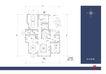 苏州巨中金湖高尔夫别墅区0012,苏州巨中金湖高尔夫别墅区,国内建筑设计案例,