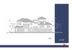苏州巨中金湖高尔夫别墅区0020,苏州巨中金湖高尔夫别墅区,国内建筑设计案例,