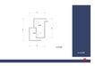 苏州巨中金湖高尔夫别墅区0021,苏州巨中金湖高尔夫别墅区,国内建筑设计案例,
