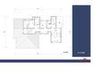 苏州巨中金湖高尔夫别墅区0023,苏州巨中金湖高尔夫别墅区,国内建筑设计案例,