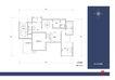 苏州巨中金湖高尔夫别墅区0027,苏州巨中金湖高尔夫别墅区,国内建筑设计案例,