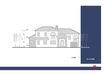 苏州巨中金湖高尔夫别墅区0030,苏州巨中金湖高尔夫别墅区,国内建筑设计案例,