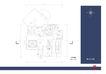 苏州巨中金湖高尔夫别墅区0031,苏州巨中金湖高尔夫别墅区,国内建筑设计案例,