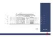 苏州巨中金湖高尔夫别墅区0034,苏州巨中金湖高尔夫别墅区,国内建筑设计案例,
