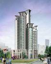 茶南高层住宅