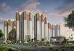 获奖作品0221,获奖作品,国内建筑设计案例,