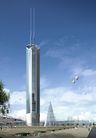 获奖作品0226,获奖作品,国内建筑设计案例,