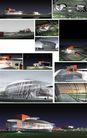 获奖作品0236,获奖作品,国内建筑设计案例,