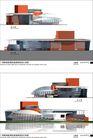 获奖作品0237,获奖作品,国内建筑设计案例,