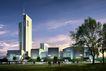 获奖作品0257,获奖作品,国内建筑设计案例,