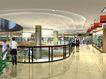 融信商场0001,融信商场,国内建筑设计案例,商场 购物 结伴出行