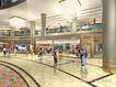 融信商场0002,融信商场,国内建筑设计案例,
