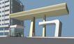 西南医院0008,西南医院,国内建筑设计案例,
