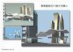 西南医院0015,西南医院,国内建筑设计案例,