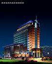西南医院0021,西南医院,国内建筑设计案例,