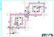 西南医院0029,西南医院,国内建筑设计案例,