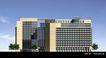 西西工程0005,西西工程,国内建筑设计案例,