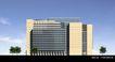 西西工程0007,西西工程,国内建筑设计案例,