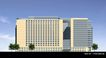 西西工程0008,西西工程,国内建筑设计案例,