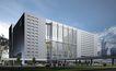 西西工程0010,西西工程,国内建筑设计案例,