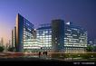 西西工程0011,西西工程,国内建筑设计案例,