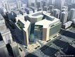 西西工程0012,西西工程,国内建筑设计案例,
