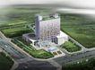 规划建筑0005,规划建筑,国内建筑设计案例,