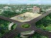 规划建筑0006,规划建筑,国内建筑设计案例,