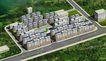 规划建筑0007,规划建筑,国内建筑设计案例,