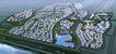 规划建筑0009,规划建筑,国内建筑设计案例,