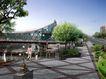 解放桥0003,解放桥,国内建筑设计案例,