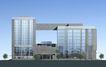警备局办公楼0009,警备局办公楼,国内建筑设计案例,