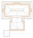 许昌文化中心0132,许昌文化中心,国内建筑设计案例,