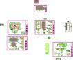 许昌文化中心0142,许昌文化中心,国内建筑设计案例,