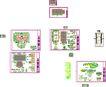 许昌文化中心0144,许昌文化中心,国内建筑设计案例,