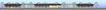许昌文化中心0167,许昌文化中心,国内建筑设计案例,