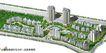通泰花园住宅小区0001,通泰花园住宅小区,国内建筑设计案例,