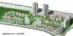 通泰花园住宅小区0002,通泰花园住宅小区,国内建筑设计案例,