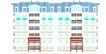 通泰花园住宅小区规划及单体设计0004,通泰花园住宅小区规划及单体设计,国内建筑设计案例,