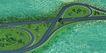 道路化-景观0002,道路化-景观,国内建筑设计案例,