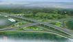 道路化-景观0005,道路化-景观,国内建筑设计案例,