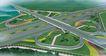 道路化-景观0006,道路化-景观,国内建筑设计案例,路 桥梁设计 效果图