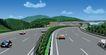 道路化-景观0013,道路化-景观,国内建筑设计案例,高速公路 景观 道路