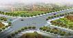 道路化-景观0027,道路化-景观,国内建筑设计案例,