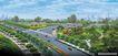道路化-景观0028,道路化-景观,国内建筑设计案例,